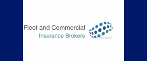 Fleet and Commercial Insurance