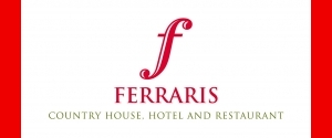 Ferrari's Country House Hotel and Restaurant