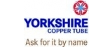 Yorkshire Coppertube