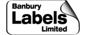 Banbury Labels Limited
