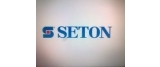Seton