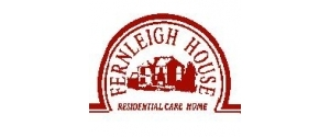Fernleigh House