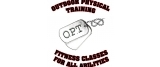 O.P.T Outdoor Physical Training