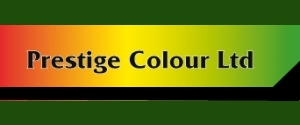 Prestige Colour Ltd