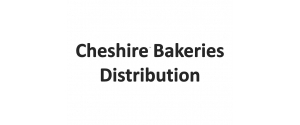 Cheshire Bakeries Distribution