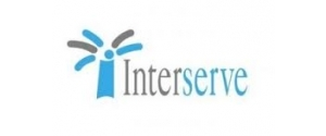Interserve