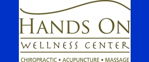 Hands On Wellness Center