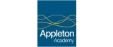 Appleton Academy
