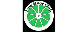 Low Moor Club