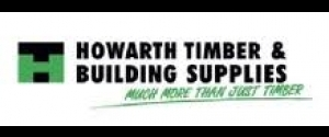 Howarth Timber & building Supplies Dewsbury