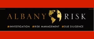 Albany Risk