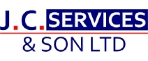 J C Services