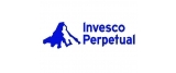 Invesco Perpetual 