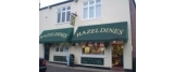 Hazeldines Butchers