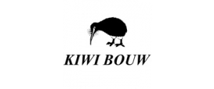 Kiwi Bouw