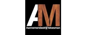 Aannemersbedrijf Moesman