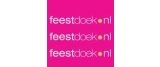 Feestdoek.nl