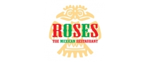 Roses The Mexican Restaurant 