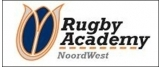 Rugby Academy NW