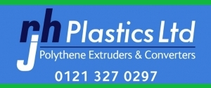 RJH Plastics Ltd