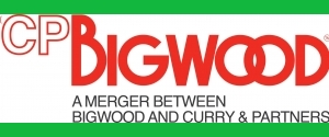 CPBigwood