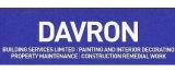 DAVRON