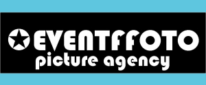 EVENTFFOTO PICTURE AGENCY