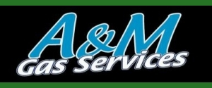 A&amp;M Gas Services