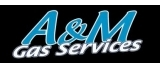 A&M Gas Services