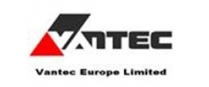 Vantec Europe Limited