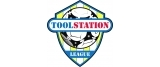 Toolstation 