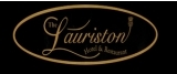 The Lauriston
