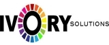 Ivory Solutions