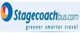 Stagecoachbus.com