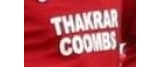 THAKRAR COOMBS ACCOUNTANTS