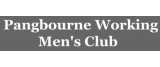 Pangbourne Working Mens Club