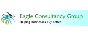 The Eagle Consultancy Group