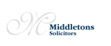Middleton : Solicitors