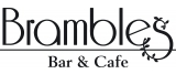 Brambles Bar & Cafe