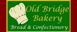 Old Bridge Bakery