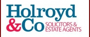 Holroyd &amp; Co