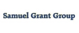 Samuel Grant Group