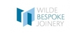 Wilde Bespoke Joinery
