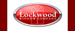 The Lockwood Window Company