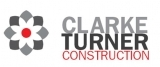 Clarke Turner Construction