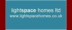 Lightspace Homes