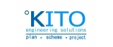 Kito Engineering Solutions Ltd