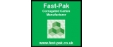 Fast-Pak