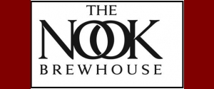 The Nook Brewhouse