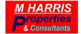 MALCOM HARRIS, 183-185 Rose Lane, Mossley Hill, Liverpool L18 5EA, Tel: 0151 735 1471 – Mobile: 07812 372 234,  Malcolm@mharrisproperty.co.uk